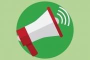 Comunicazione alle famiglie -  sciopero del 24 e 25 settembre 2020