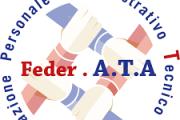 [Sindacato FederATA] Pandemia da Covid-19 e tutele per il personale ATA